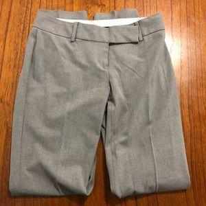 🌷Ann Taylor dress pants